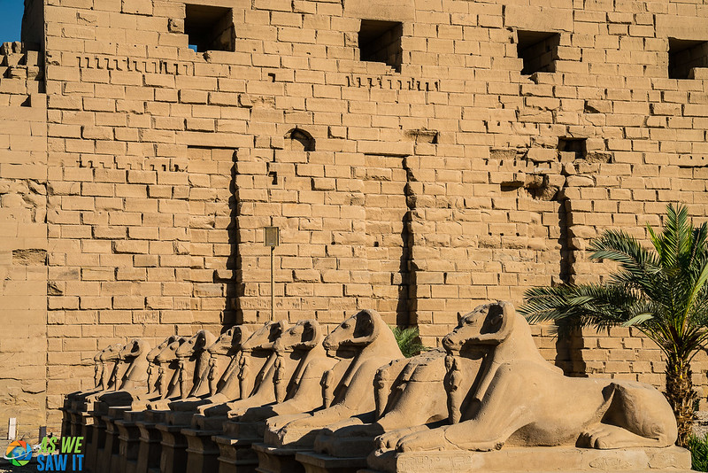 Karnak-03100.jpg