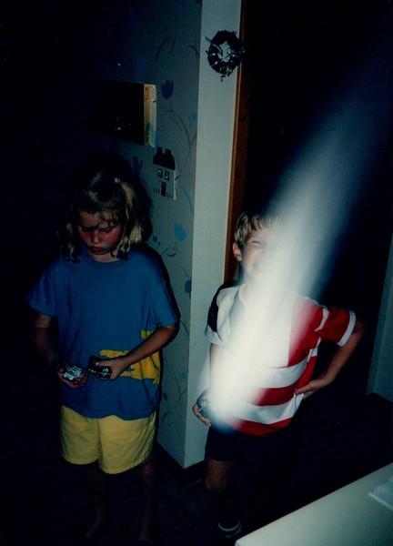 1989_Fall_Halloween Maren Bday Kids antics_0070.jpg