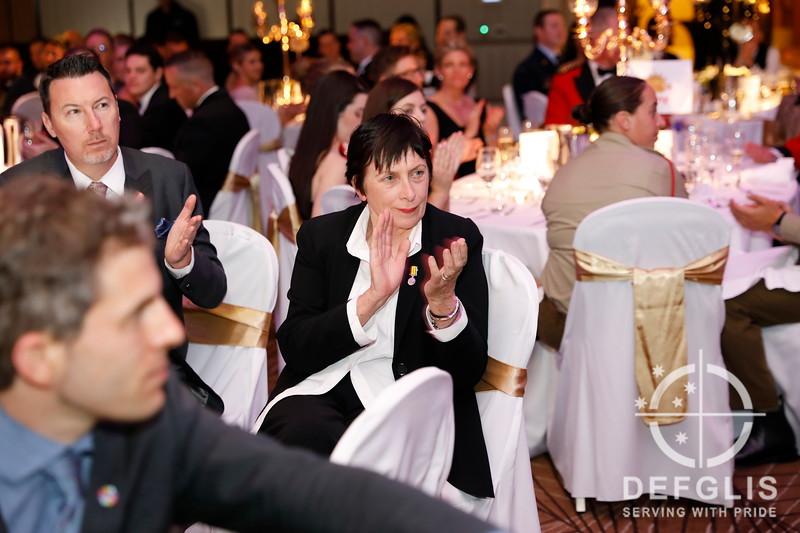 ann-marie calilhanna-defglis militry pride ball @ shangri la hotel_0930.JPG