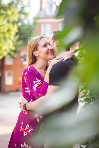Morgan_Bethany_Engagement_Baltimore_MD_Photographer_Leanila_Photos_HiRes_2019-44.jpg