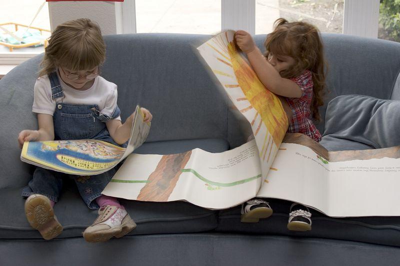 Childcare094.jpg