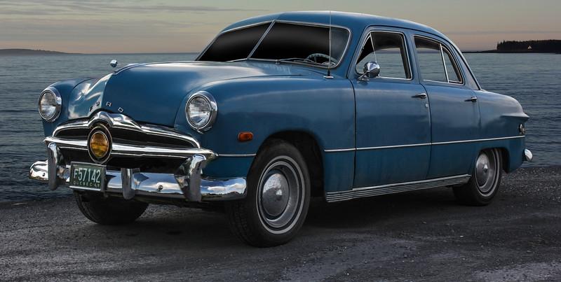 oldblue-car.jpg