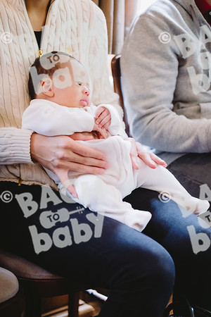 © Bach to Baby 2018_Alejandro Tamagno_Hampstead_2018-05-16 012.jpg