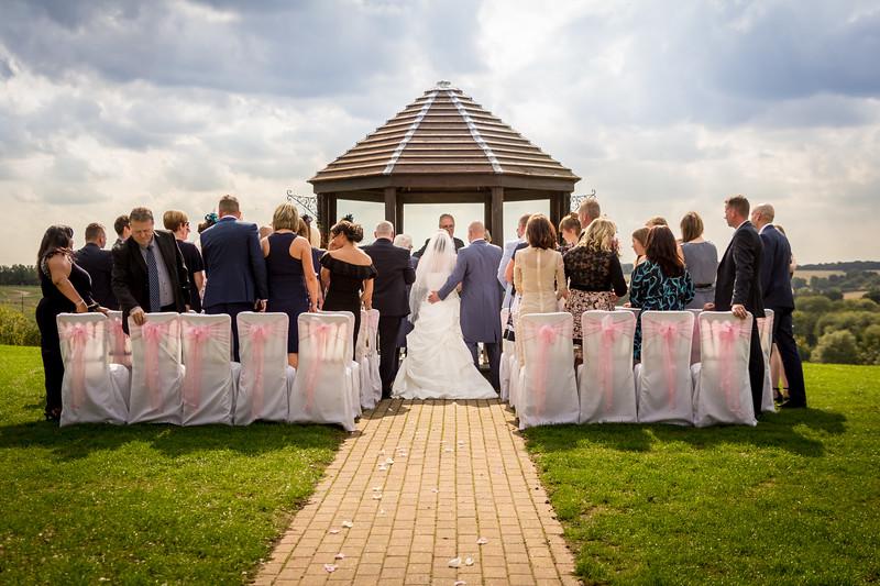 bensavellphotography_wedding_photos_scully_three_lakes (154 of 354).jpg