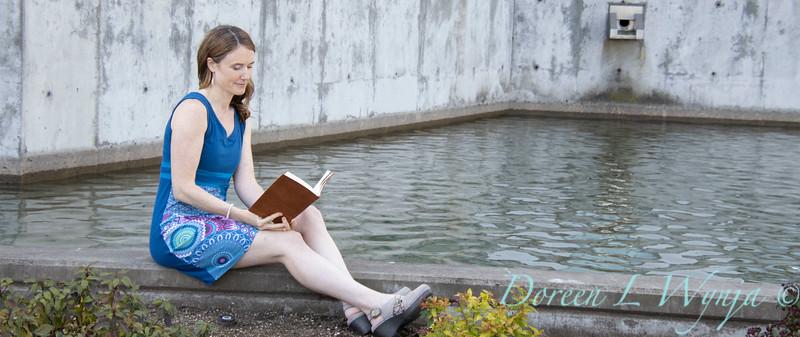 Dr Tanya Hudson_131.jpg