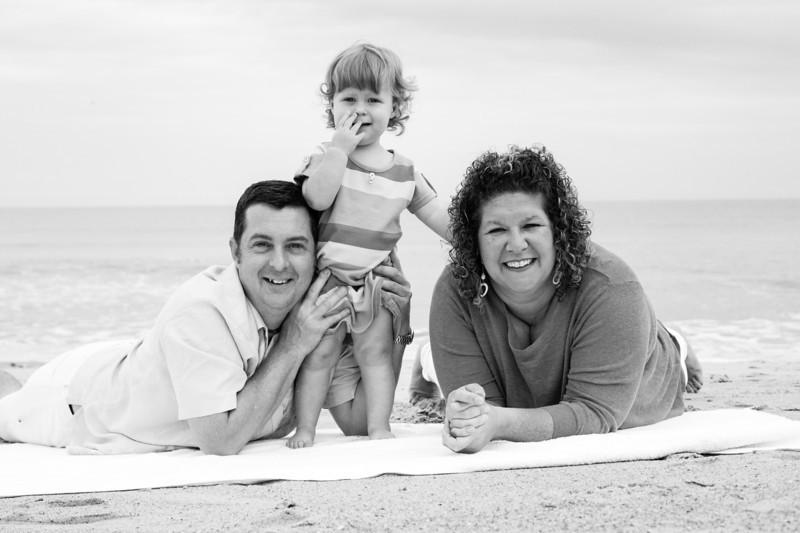 satterly-family-126.jpg