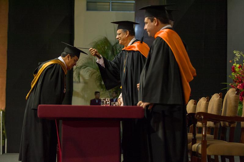 3. Grad. PT-FT-MGO - Ceremonia-312.jpg