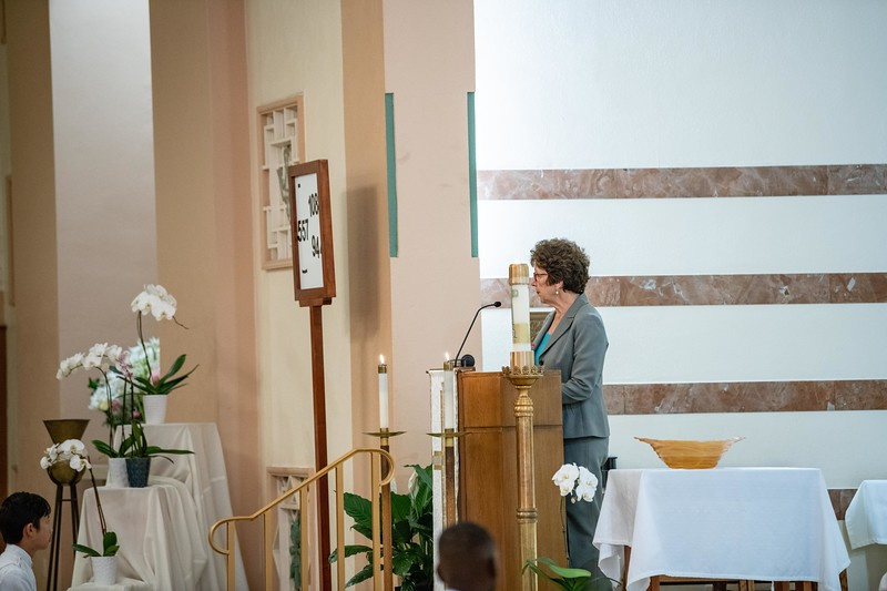 180520 Incarnation Catholic Church 1st Communion-32.jpg