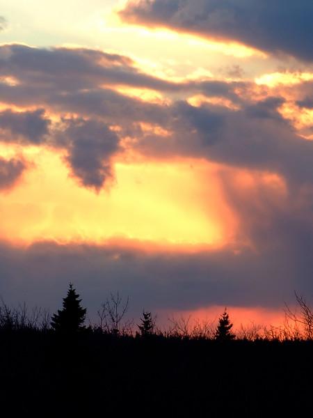 Sunset_Feb03_14.jpg