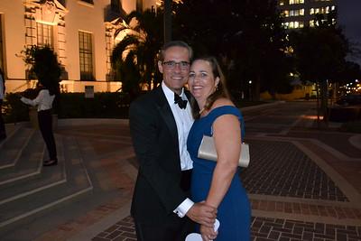Pasadena Symphony's Moonlight Sonata Gala
