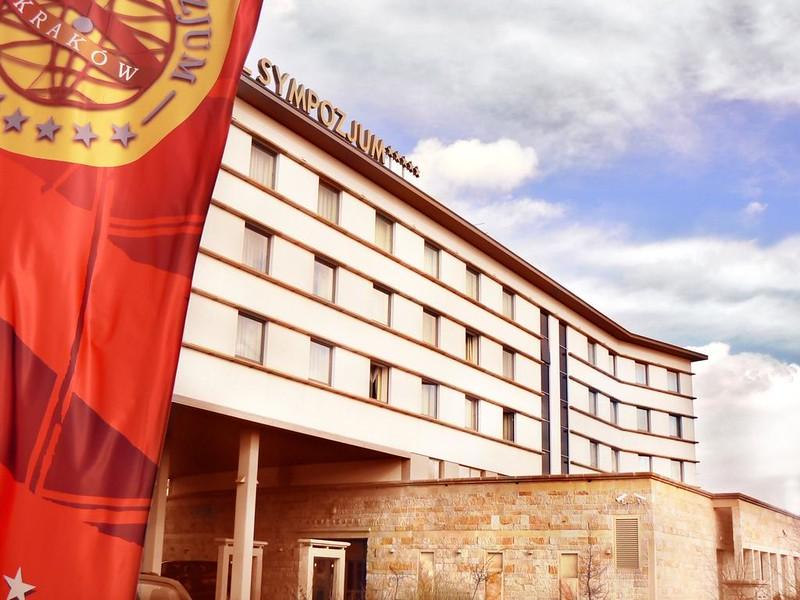 hotel-sympozjum-krakow.jpg