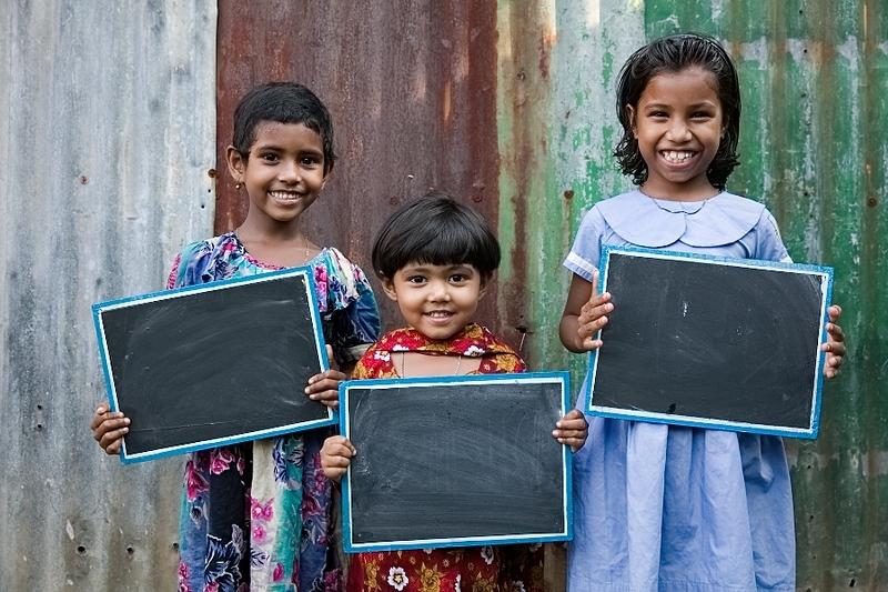 0172-UNICEF-FathersDay-sujan-Map-02-06-2018-Exposure.jpg