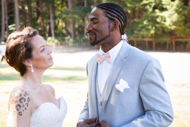 ALoraePhotography_Kristy&Bennie_Wedding_20150718_494.jpg
