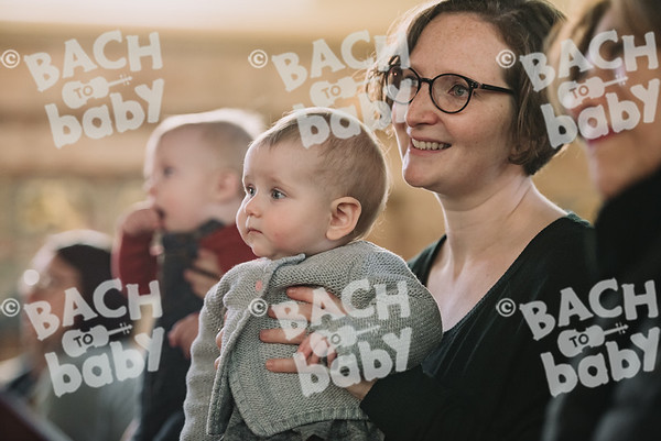 © Bach to Baby 2017_Alejandro Tamagno_St Johns Wood_2017-12-01 004.jpg