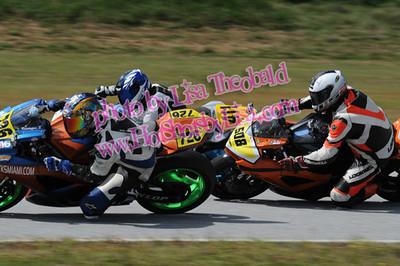2012/10/07 Jennings GP
