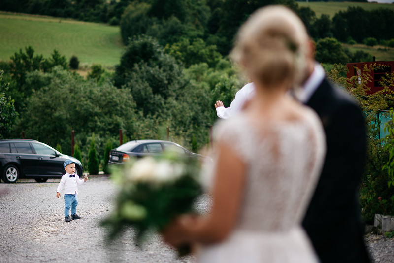 lagzi-nunta-eskuvo-kreativ-fotografiedenunta-petrecere buli-mireasa-menyasszony (160).JPG