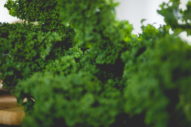 2014 09 30 GoRockett Veggies Recipe-8.jpg