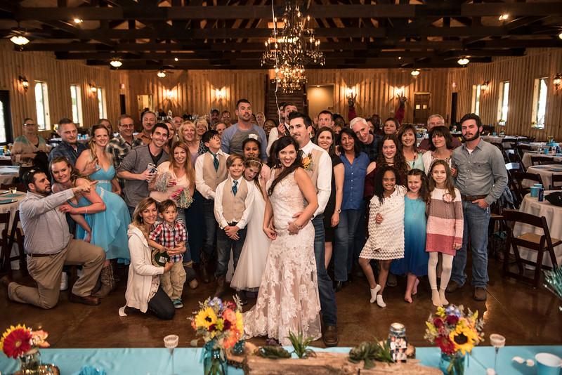 wedding_341.jpg