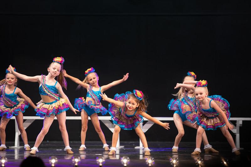 Dance Productions Recital 2019-393.jpg
