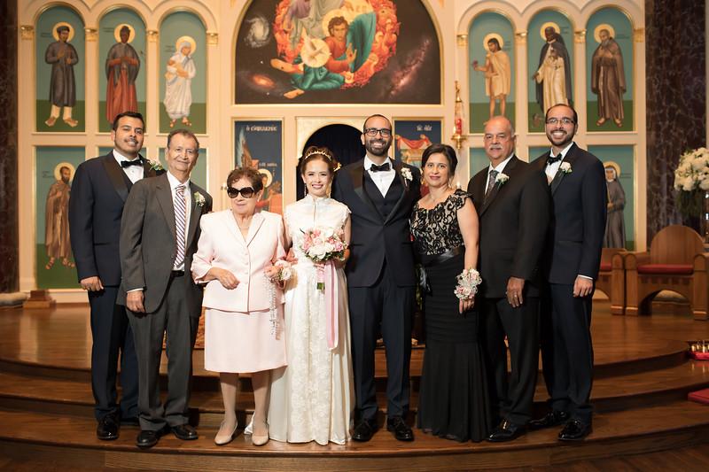 Houston Wedding Photography ~ Sheila and Luis-1376.jpg