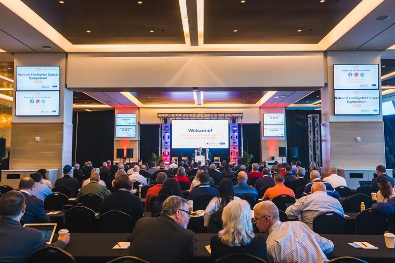 022820 National Firefighter Symposium 2.jpg