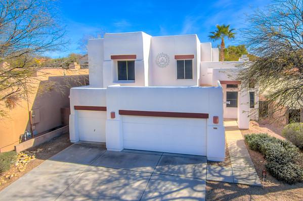 For Sale 6504 N. Shadow Bluff Dr., Tucson, AZ 85704