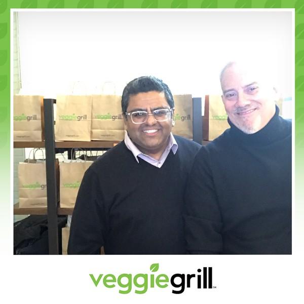 Veggie_Grill_Grand_Opening_photo_20.jpeg