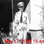 Ensign Wayne J. Eldredge 1943 .jpg