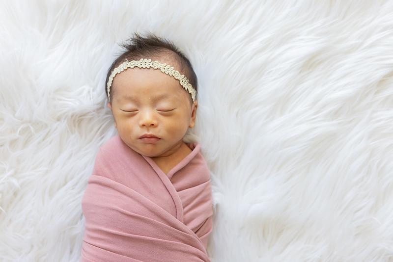 baby-evelyn+jocelyn-1639.jpg