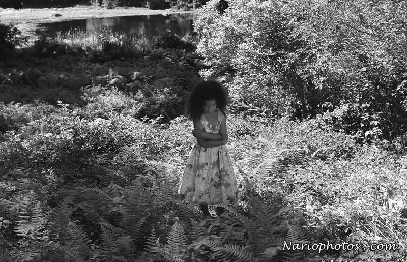 photo shoot DSC_2112