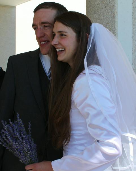 Copy of Carin & Alex' Wedding_Temple__2014 082 (180) 8x10 size.jpg