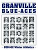 2001-12-01 thru 2002 Granville Winter Sports Program