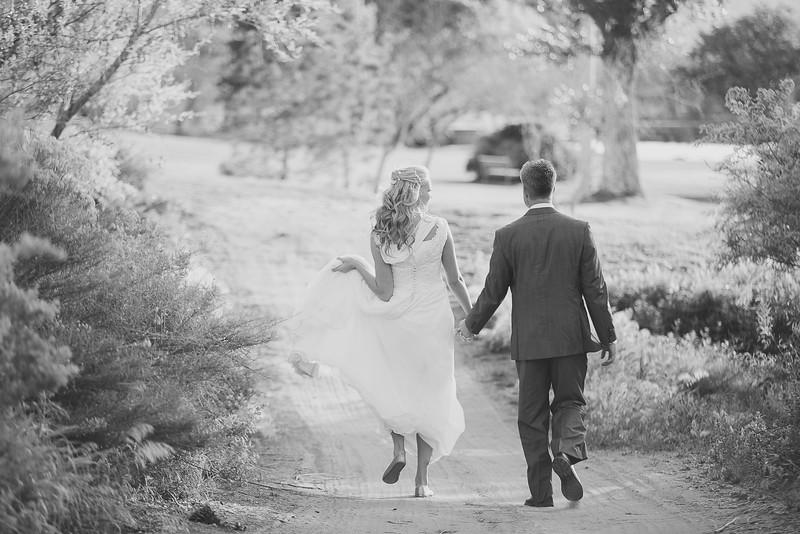 Bridals-300.jpg