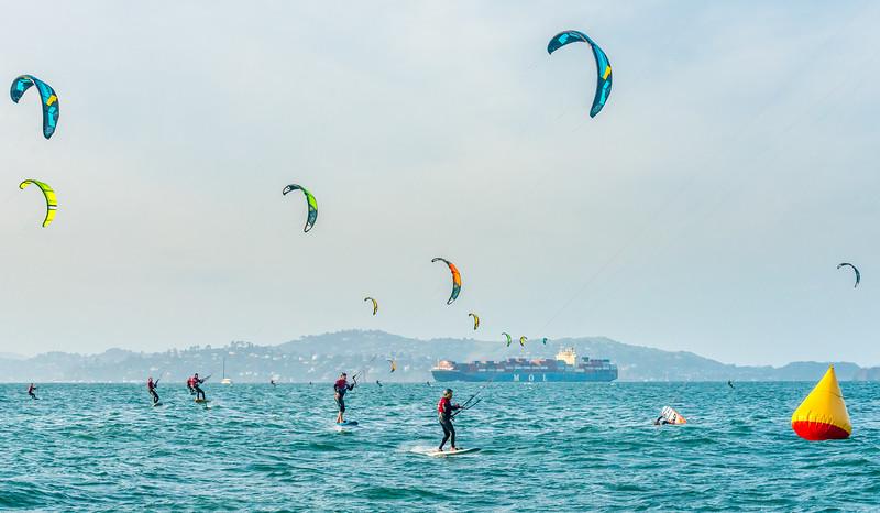 KiteBoarding#2-510.jpg