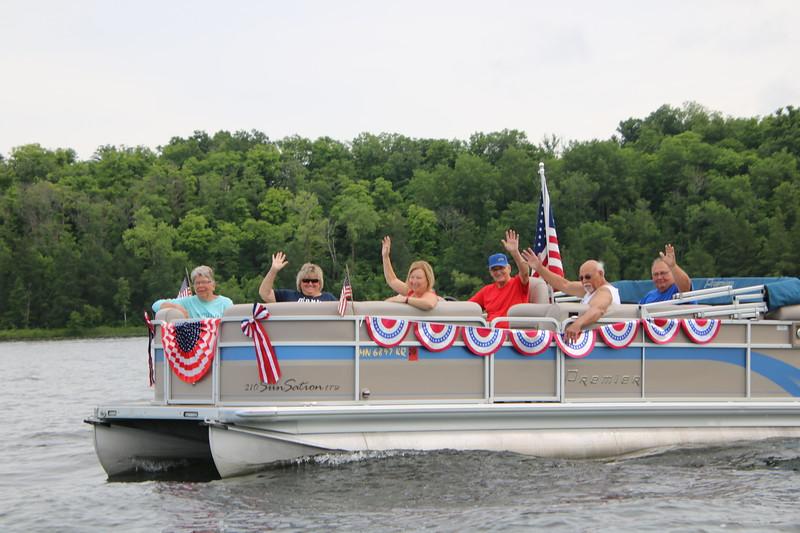 2019 4th of July Boat Parade  (58).JPG