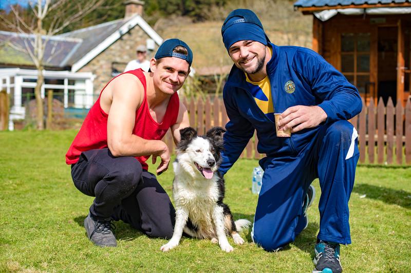 tigerrugby.com 04-11-19-1-61.jpg