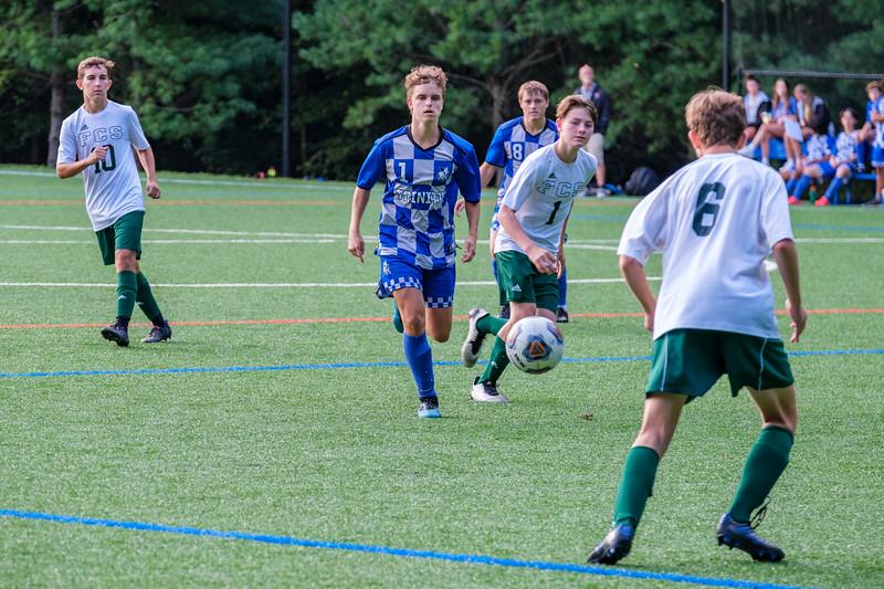 TCS Varsity Soccer 2021 - 614.jpg