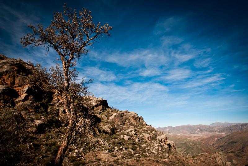 Sucre 201205 Inca Trail Potolo Tour (12).jpg