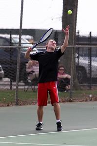 Milford High School Sports