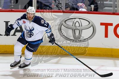 2015-12-16 Moose vs Rampage