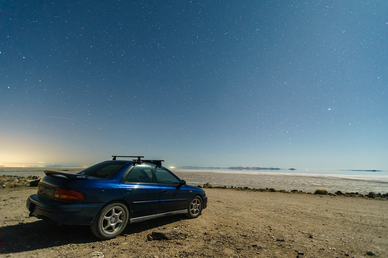 Subaru Stars-20150326-359.jpg