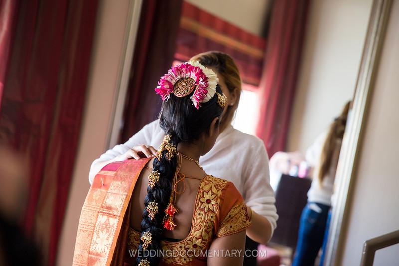 Sharanya_Munjal_Wedding-77.jpg