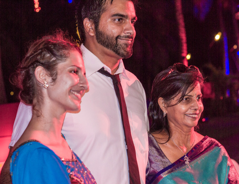 Nadia's Wedding-5286.jpg
