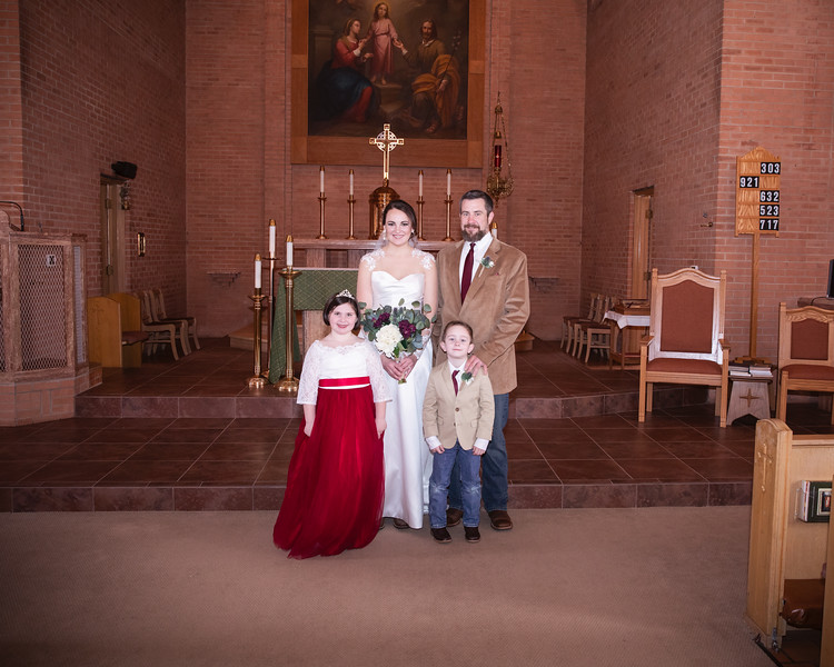 Miller Wedding 087.jpg