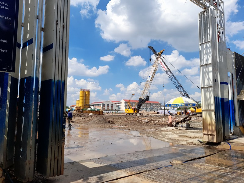 20200829_141404-charmington-iris-construction.jpg