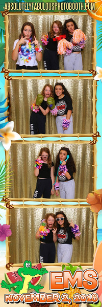 Absolutely Fabulous Photo Booth - (203) 912-5230 -181102_211845.jpg