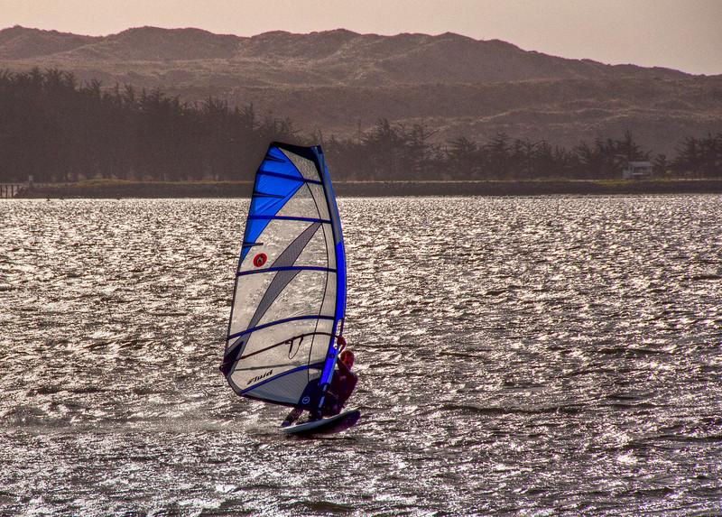 sail-windboarding-4.jpg