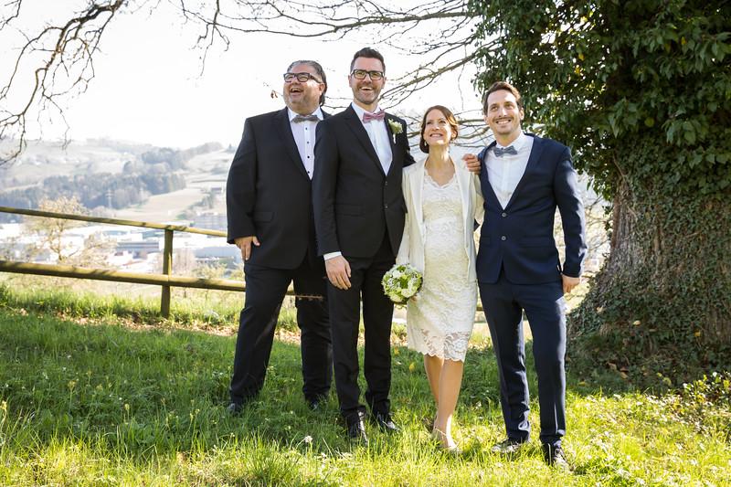 Hochzeit-Fraenzi-und-Oli-2017-420.jpg