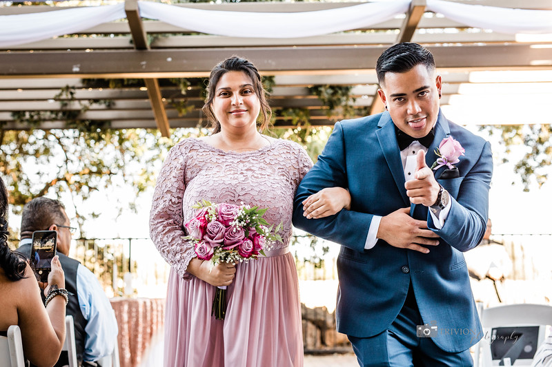 Maria & Ryan Wedding-385.jpg