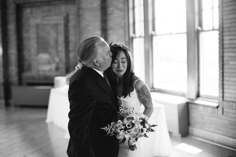 Vanessa & Matt's Wedding_501.jpg